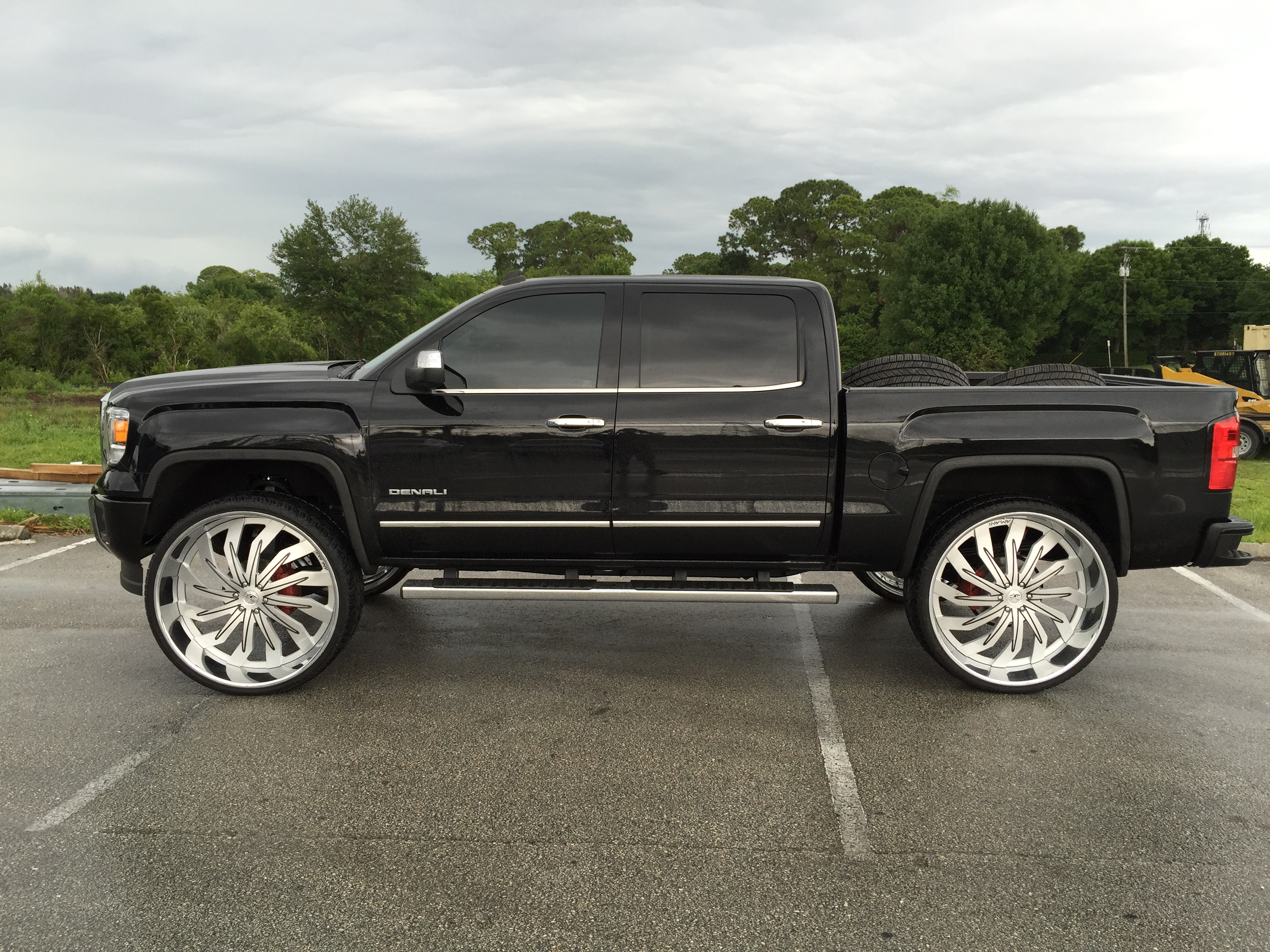 chevrolet expert of gmc used review orlando vehicle