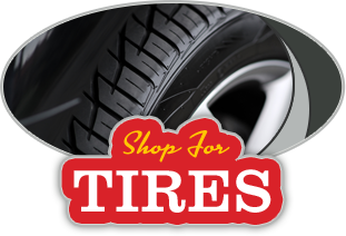 Shop for Tires Shop West Melborne, CA